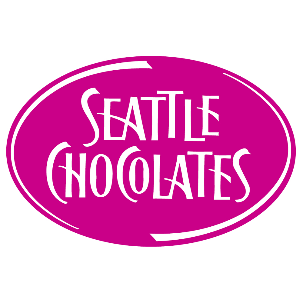 Hello from Seattle Chocolates! | blog